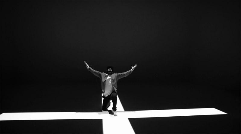 Ay Yildiz— Commercial