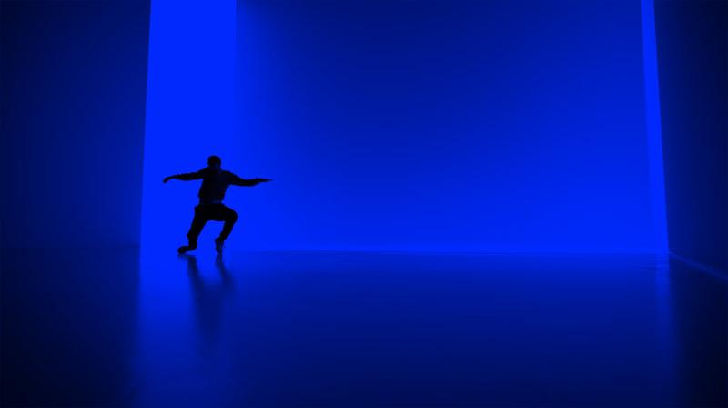Ay Yildiz— Music Video
