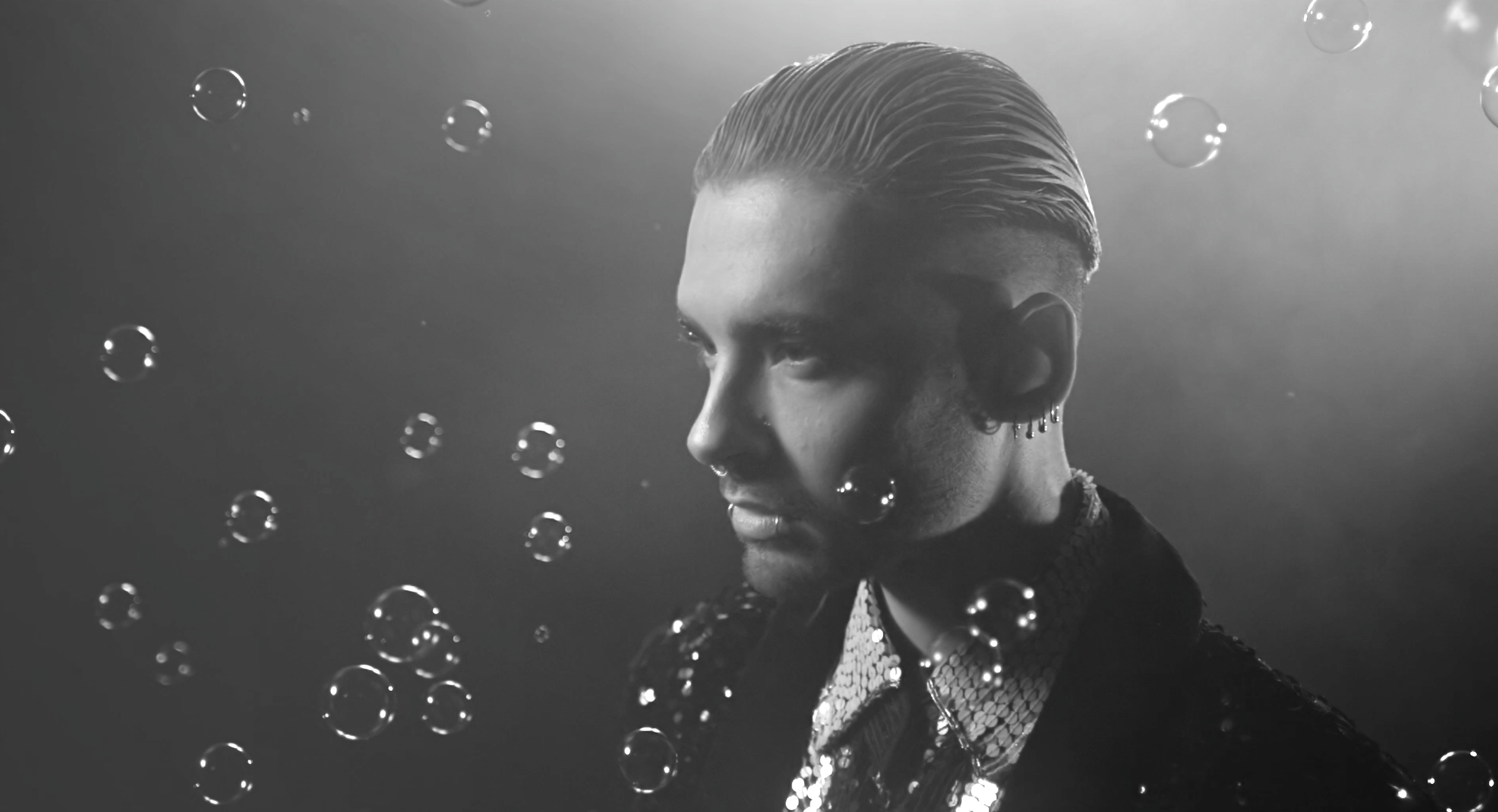Tokio Hotel – Boy Don´t Cry