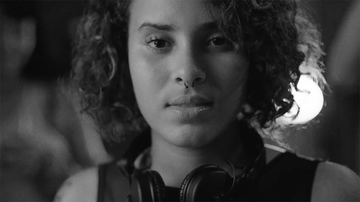 Black Tears – New Cuban Generation